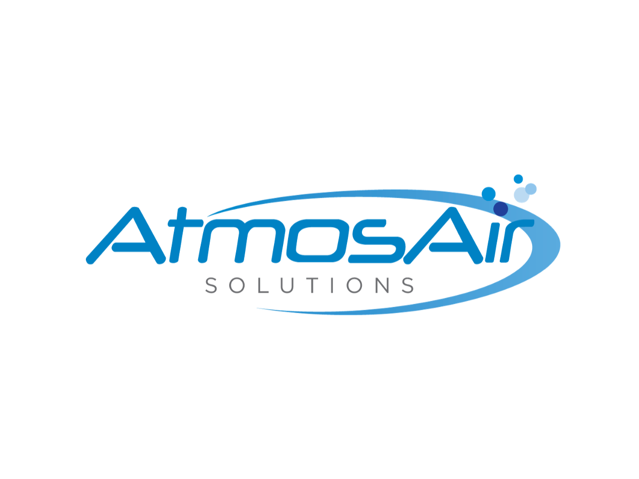 Atmos Air logo for web