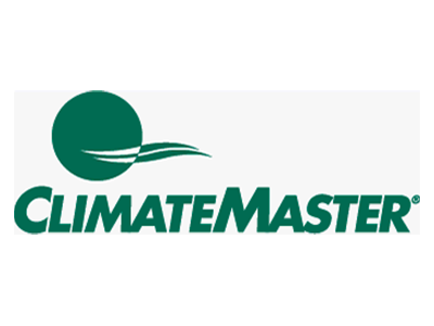 Climate master