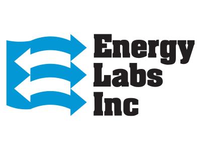 Energy labs