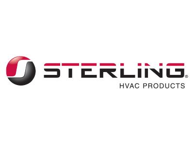 Sterling hvac