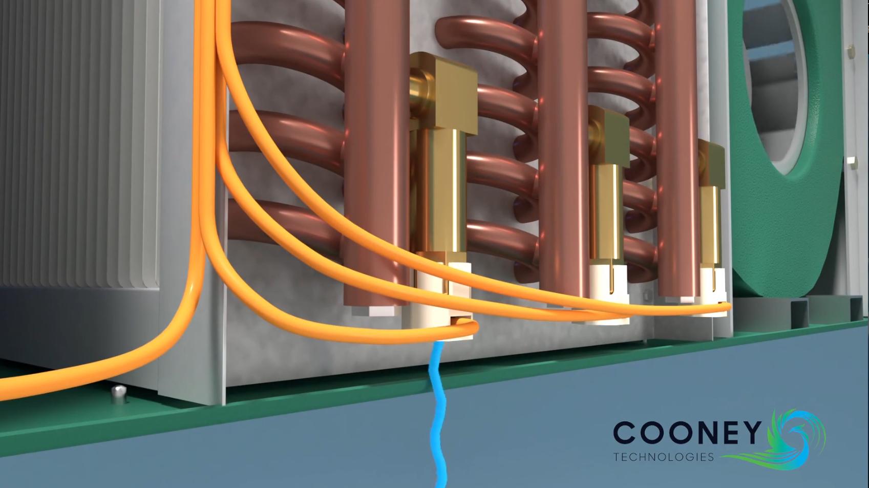 Cooney Technologies